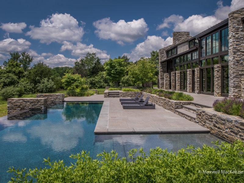 MACKENZIE-KellyHouse-Landscape-4_REDUCED