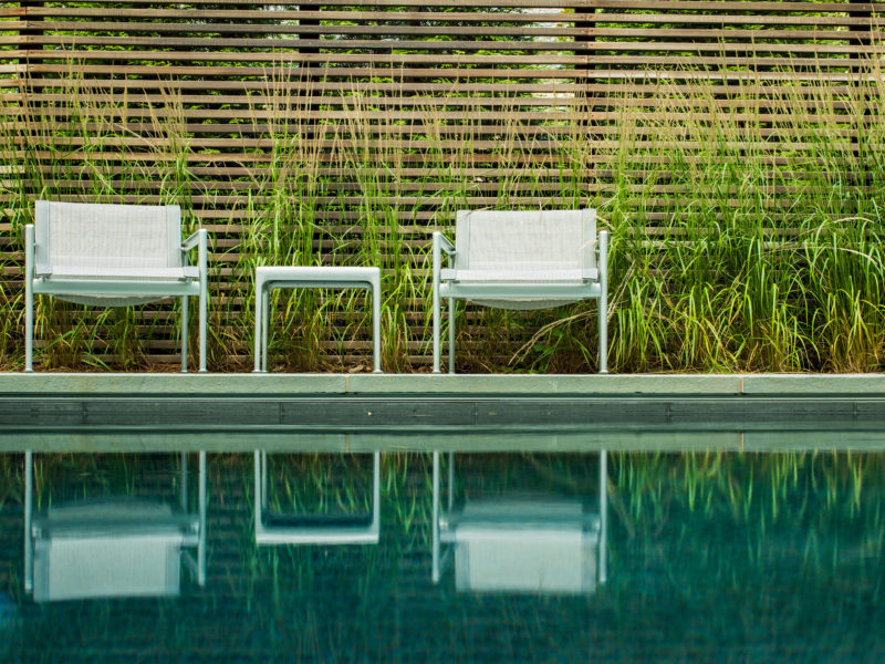 POOL_SIDE-3063-2_original