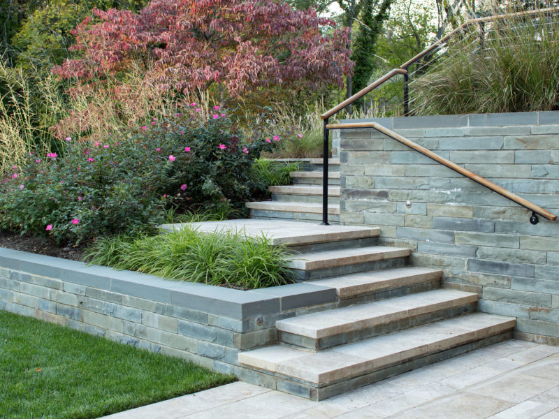 Tate_Ext_back_stairs-66-2_original